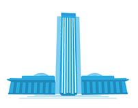 Florida Progress | Logos & graphics