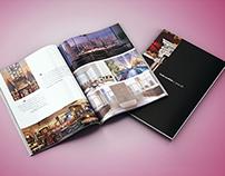 Hotel Portfolio Press Kit