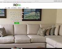 stilo-tex.com