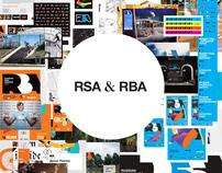 RSA / RBA