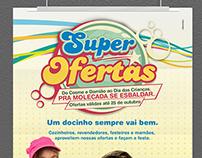Super Ofertas | Doce & Festa - Distribuidora