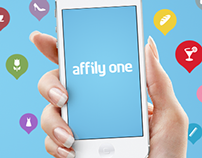 Affily One