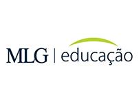 Ecommerce | MLG Educação