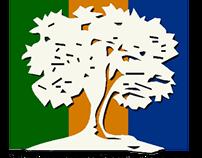 McAllister Park Branding