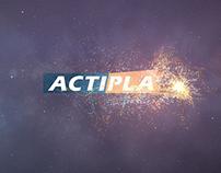 Actiplay
