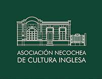 ANCI - Asociación Necochea de Cultura Inglesa