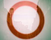 Frames @Porto