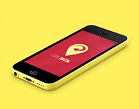 GPS Skol - App and website