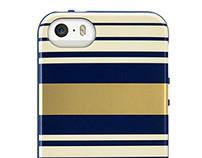 Cell Phone Case Design