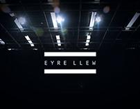 Eyre Llew - Mortné Music Video