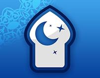 Ramadany App