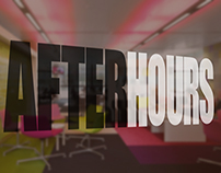 AfterHours Magazine