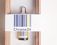 Chrome24