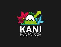 KANI ECUADOR, Agencia de viajes y turismo