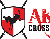 AKP Crossfit