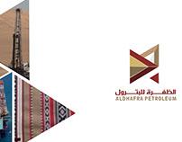 Petrol Co, logo and Branding