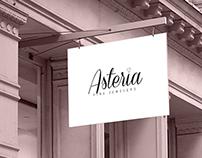 Asteria Jewelers