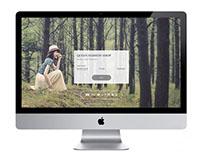 #網站設計_web design