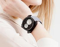 Coal Watch