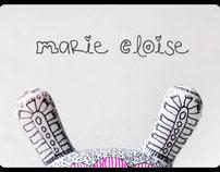 Marie Eloise