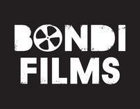 Bondi Films Logo