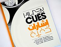 Hidden Cues - Publication
