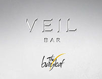 Veil by Bayleaf Restaurant