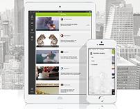 TU.tv App