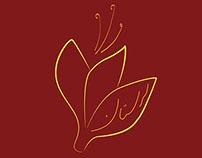 Anahita Lorestan Logo
