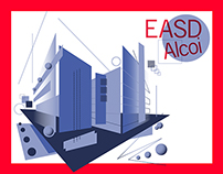 Oferta Formativa EASD Alcoi