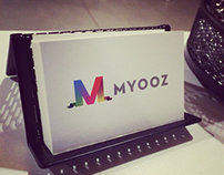 Myooz Business
