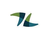 Argotransa logo