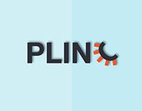 Plinc, safe toys for children