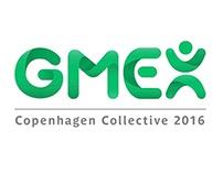 GMEX || INTERACTION DESIGN