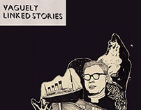 Vaguely Linked Stories
