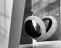 Mua / Love Nest