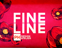 Fine Line PH Studio Teaser Reveal