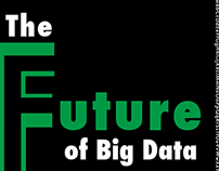 Future of Big Data Poster