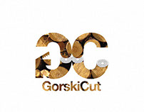 Gorski CUT / 2009