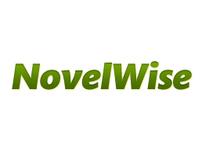 Novelwise