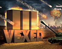 VEXED III