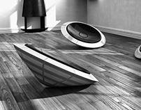 Totoyo - furniture for fun