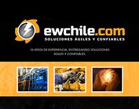 Catálogo de Productos EW Chile.com