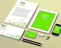 propuesta TIC
