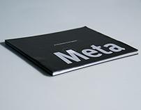 Meta Type Book