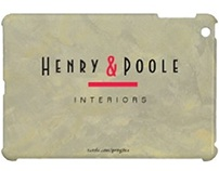 Interior Designer Branding Package