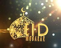EID Teaser