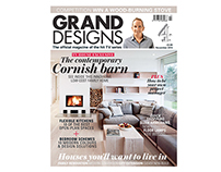 grand designs magazine house feature layout design