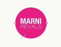 Marni Revals