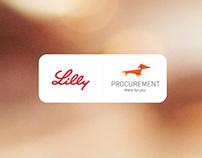 Procurement Branding Sydney